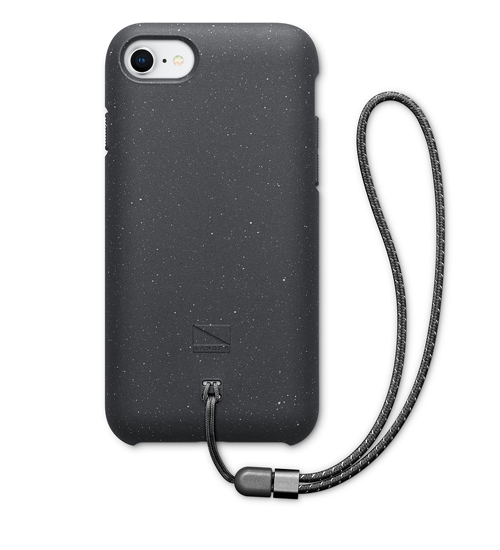 'C' IPHONE 4 CASE